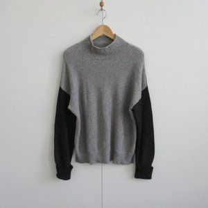 SPENSE Sport Raglan Sweater XL
